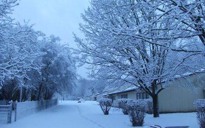 winterlandschaft iss